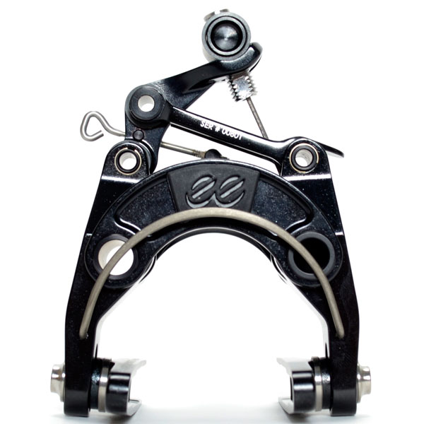 Cane Creek eebrake set