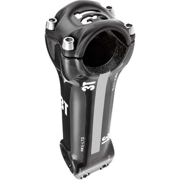 3T ARX LTD carbon stem