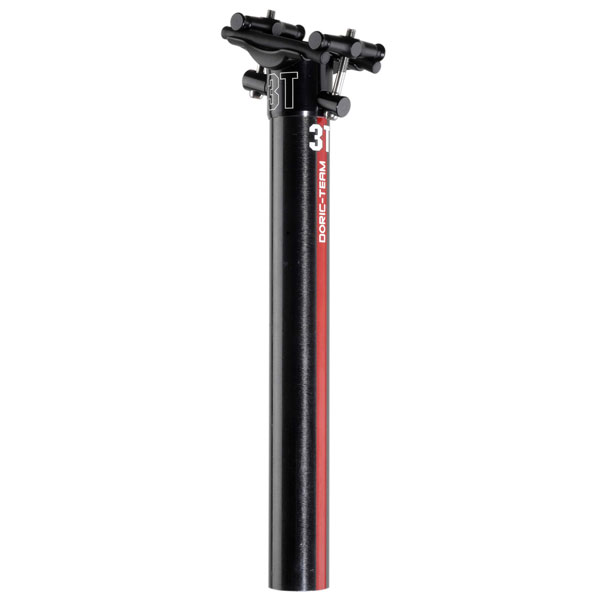 3T Doric Team Carbon Seatpost