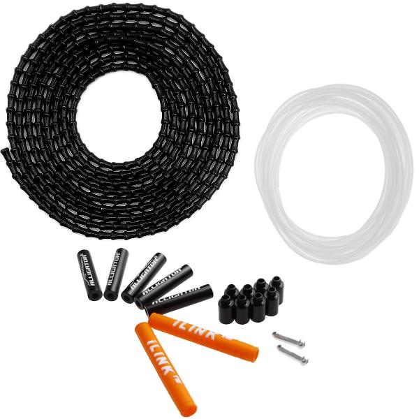 Alligator iLink brake cableset
