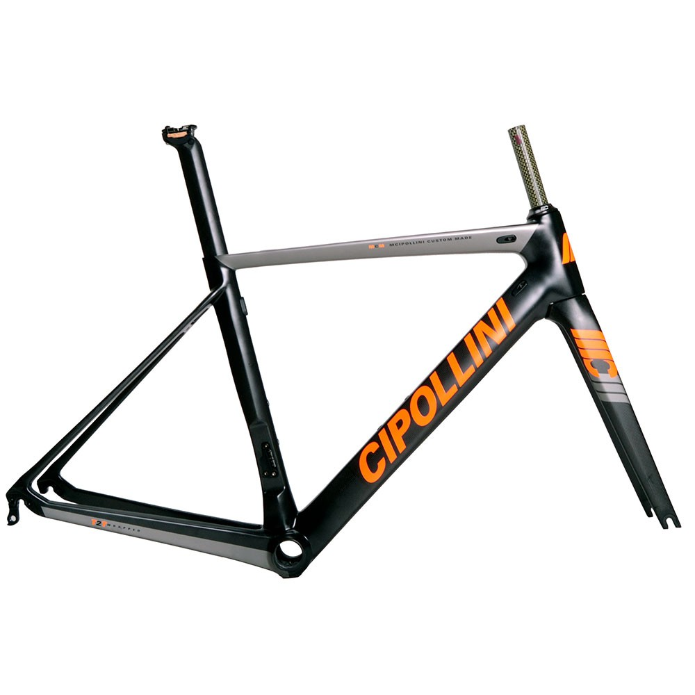Cipollini MCM frameset