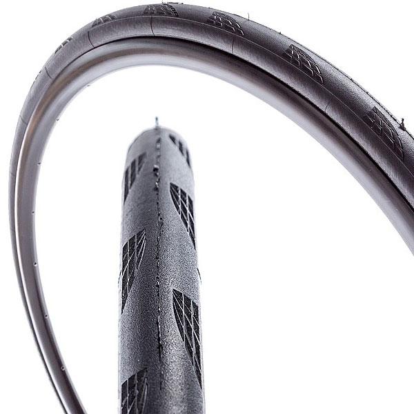 Continental Grand Prix 5000 tire