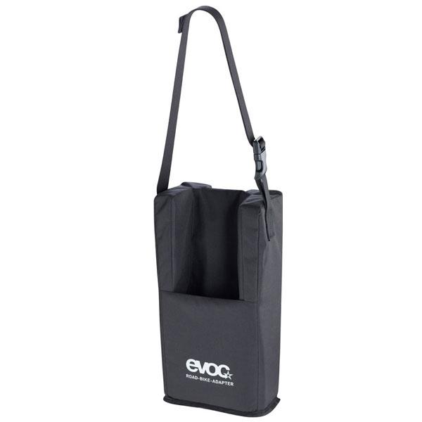 Evoc Road Pad Adapter