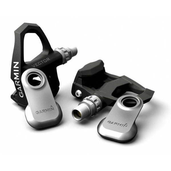 Garmin Vector Powermeter Pedals