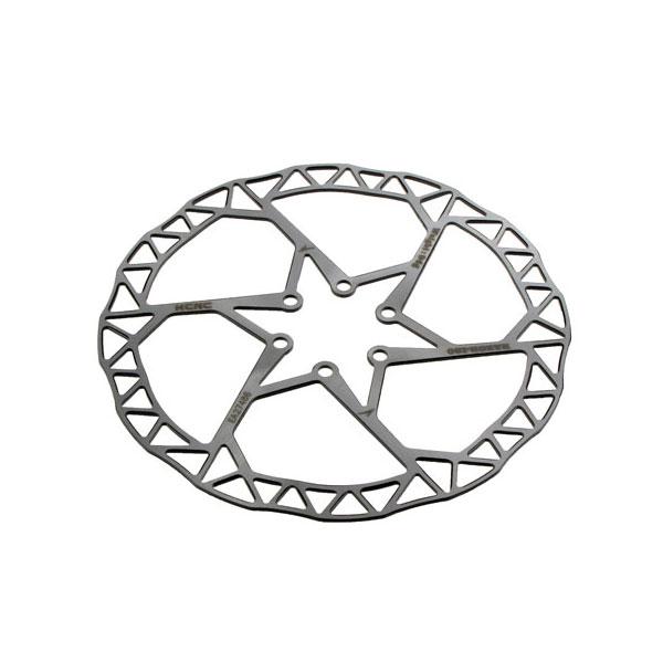 KCNC Razor Disc Brake Rotor