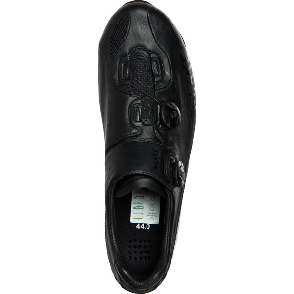 Lake CX402 Road Shoe