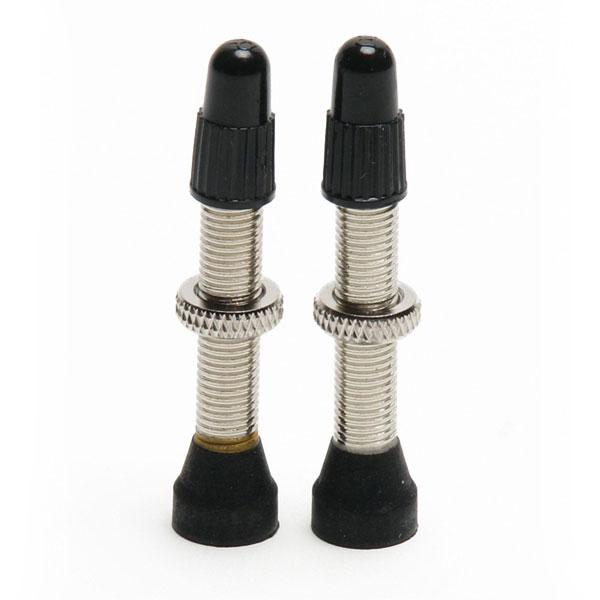 Stan's NoTubes Olympic valve stem