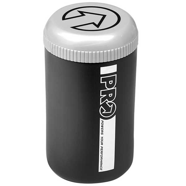 Pro Storage Bottle 500cc