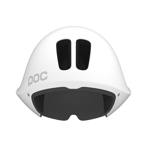 poc Tempor Triathlon / Time Trial Helmet