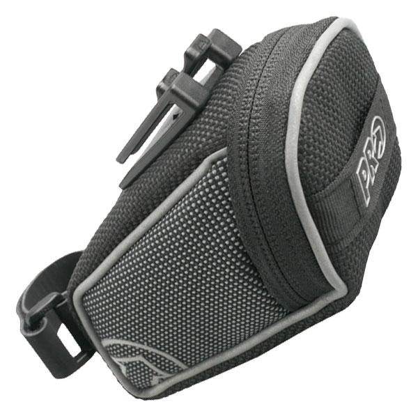 Pro Mini QR seat bag - PRBA0004