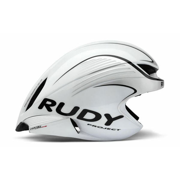 Rudy Project Wing57 Time Trial helmet