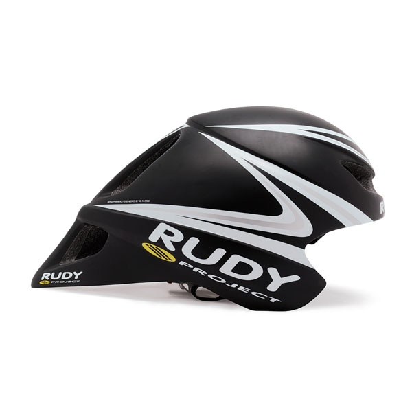 Rudy Project Wingspan Time Trial helmet