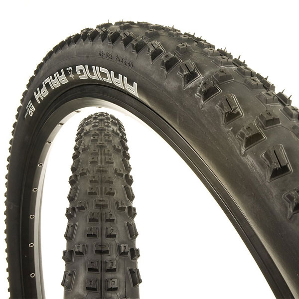 Schwalbe Racing Ralph Evolution tire