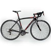 2013 Wilier Triestina Zero.7 Complete Bike