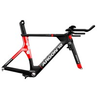 Argon 18 E-118 Next frameset - 2015