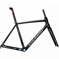 Colnago V1-R frameset