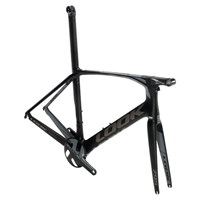 Look 795 Light frameset