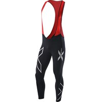 2XU Men