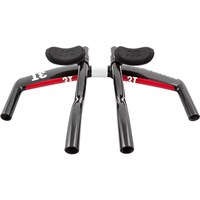 3T Brezza II Team aero handlebar