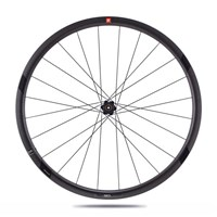 3T Discus C35 LTD wheelset