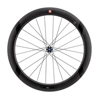 3T Discus C60 LTD Wheelset