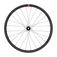 3T Discus Plus Team Wheelset
