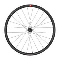 3T Discus Plus Team Wheelset