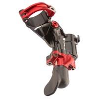 Acros A-GE Hydraulic GearShift System - 2/3 x 10sp