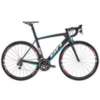 BH G6 Pro Shimano Ultegra 6870 Di2 Complete Bike