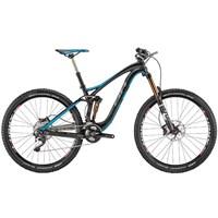 BH Lynx 6 Carbon Shimano XT 27.5 Complete Bike