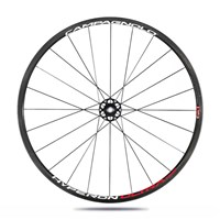 Campagnolo Hyperon Ultra Two clincher wheelset