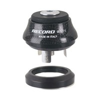 Campagnolo Record Hiddenset headset