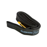 Continental Light Tube