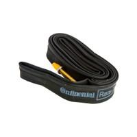 Continental Presta Valve Light Tube