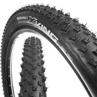 Continental X-King 27.5 x 2.2 MTB Tire