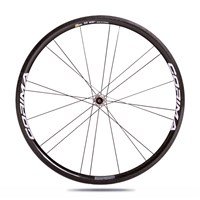 Corima WS+ 32MM Clincher wheelset