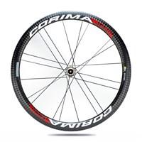 Corima Aero+ HPS wheelset