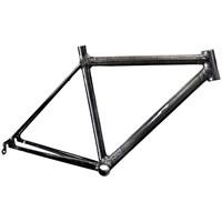Cryptic Cycles custom frameset