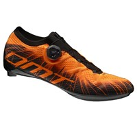 DMT KR1 Cycling Shoes