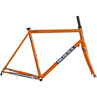 Eddy Merckx Liege 75 frameset