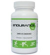 902 Sports Endurance360