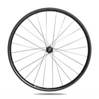 Enve Composites SES 2.2 Clincher Wheelset