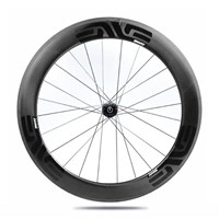 Enve Smart 6.7 Chris King clincher wheelset