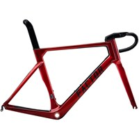Factor ONE frameset