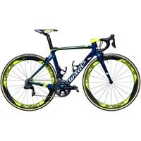 Filippo Pozzato Wilier Triestina Southeast Cento10 Air Team Bicycle
