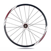 "Formula Volo XC Superlight 29"" wheelset"