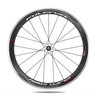 Fulcrum Red Wind 50 XLR Dark wheelset