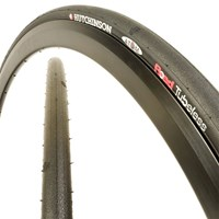 Hutchinson Atom tubeless tire