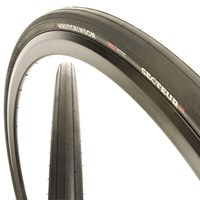 Hutchinson Secteur tubeless tire