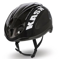 Kask Infinity Aero Helmet